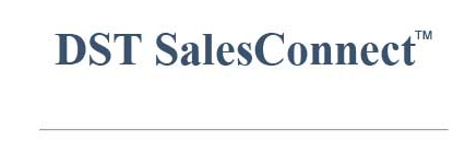 SalesConnect
